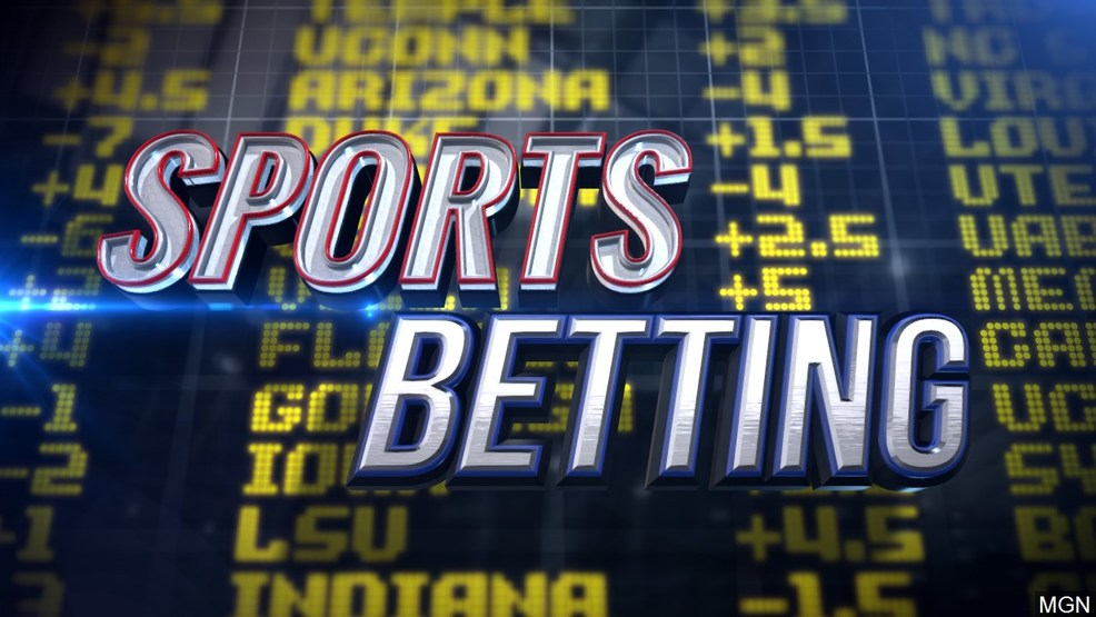 Best sports gambling sites for us players