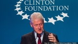 Clinton Foundation donors got face time with her at State