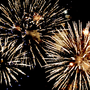 Where to watch fireworks in Northern Virginia this 4th of July