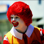 Central Illinois to get $7 million Ronald McDonald House