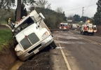 Hwy 47 crash - Photo from KATU's Mike Warner - 3.jpg
