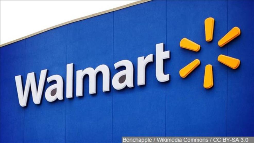 Police: Several reports of people falling victim to Walmart