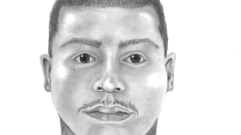 LVMPD: Man exposed himself, tried to lure child to his car