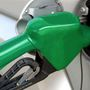 Tennessee gas prices to spike due to Syria conflict