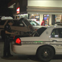 Early morning robbery reported at Circle K in North Charleston