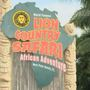 Lion Country Safari will soon have a new owner