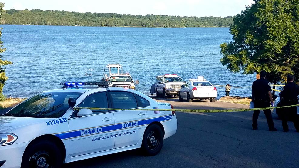 Police said 23-year-old man\'s body found by swimmer in Percy Priest ...