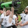 Boise veteran brings home title of 'World's Strongest Disabled Man'