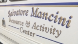 North Providence refuses to repair van at non-profit senior center