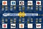 ND ACC Football schedule graphic.PNG