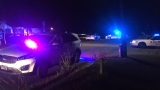 Man shot and killed in West Macon home