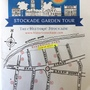 2018 Stockade Art & Nature Garden Tour