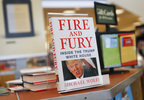 Trump Fire and Fury Book (4).jpg