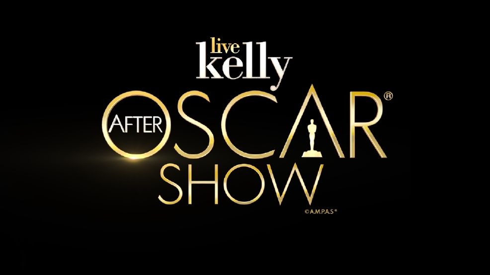 Live Kelly After Oscars Show Logo HR.jpg