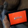 The TV-streaming paradox: Why you may miss the cable bundle