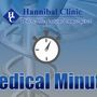 Medical Minute: Exercise