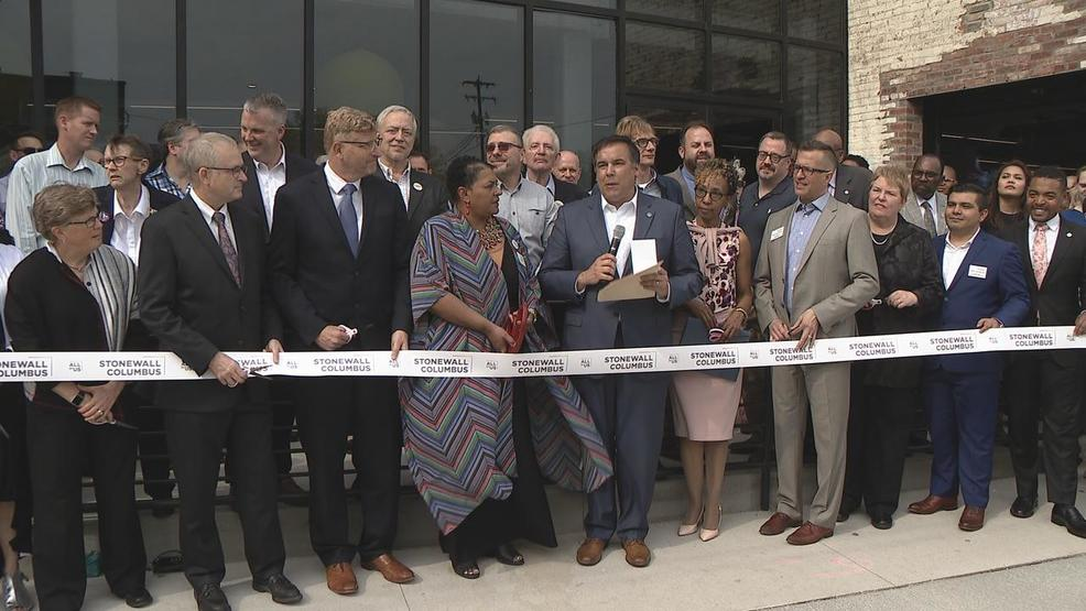 stonewall columbus ribbion cutting ceremony.jpg