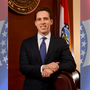 Hawley plans exploratory committee to challenge McCaskill