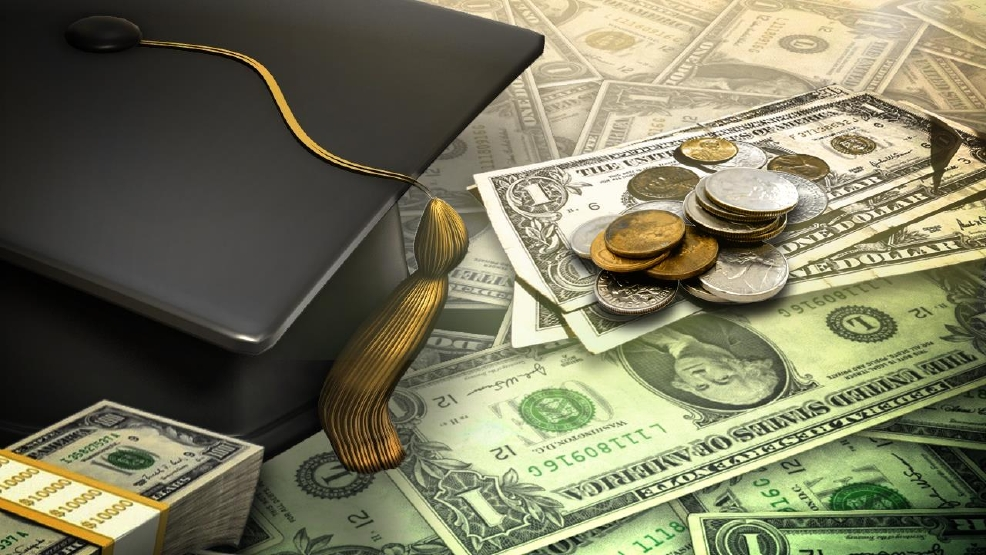 Missouri audit: less state help hurt college affordability (MGN Online