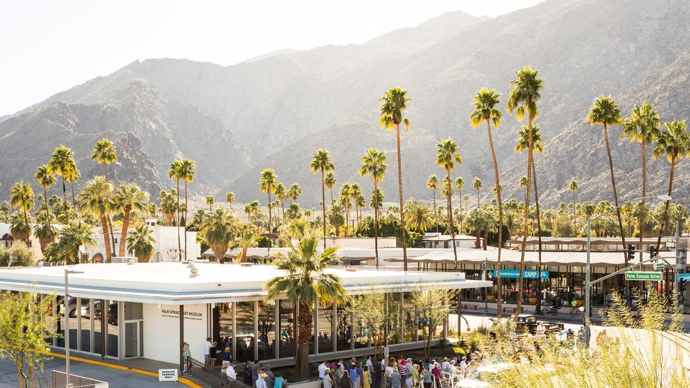Modernism Week_Architecture and Design Center_Jake Holt Photography_01.jpg