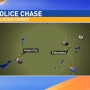 Deputies offer new information on Calhoun Co. chase