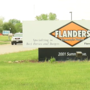 Flanders Provision promises job opportunities