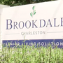 Brookdale Senior Living in West Ashley fined by DHEC for multiple violations