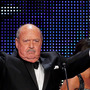 WWE Hall of Famer 'Mean' Gene Okerlund Passes Away