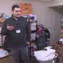 'Help Warm Johnstown Up' initiative calls for donations