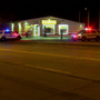 Shots fired at Champaign convenience store