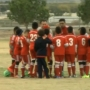 City ordinance change means more restrictions on El Paso athletic fields