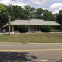 Sudden closure of Kalamazoo child care center has parents upset