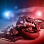 THP: Teen motorcyclist dies after highway crash in Polk County