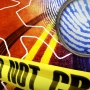 Body found in Benton County woods