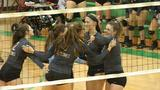 Prep Volleyball Recap 9/5