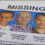 Mom of missing Mich. boys on sex-offender list