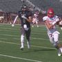 West Sioux steamrolls Unity Christian