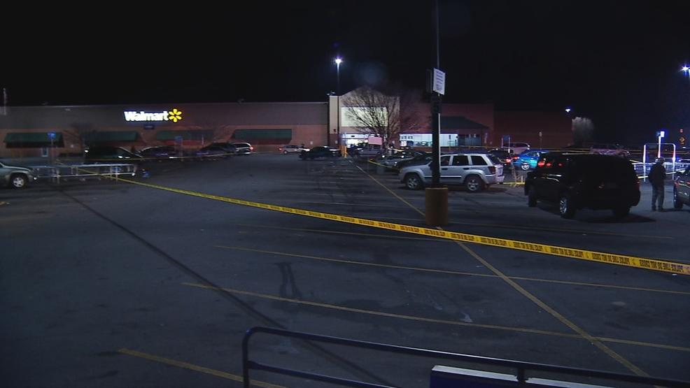 UPDATE Hendersonville police identify suspect officer in fatal Walmart shooting & UPDATE: Hendersonville police identify suspect officer in fatal ... azcodes.com
