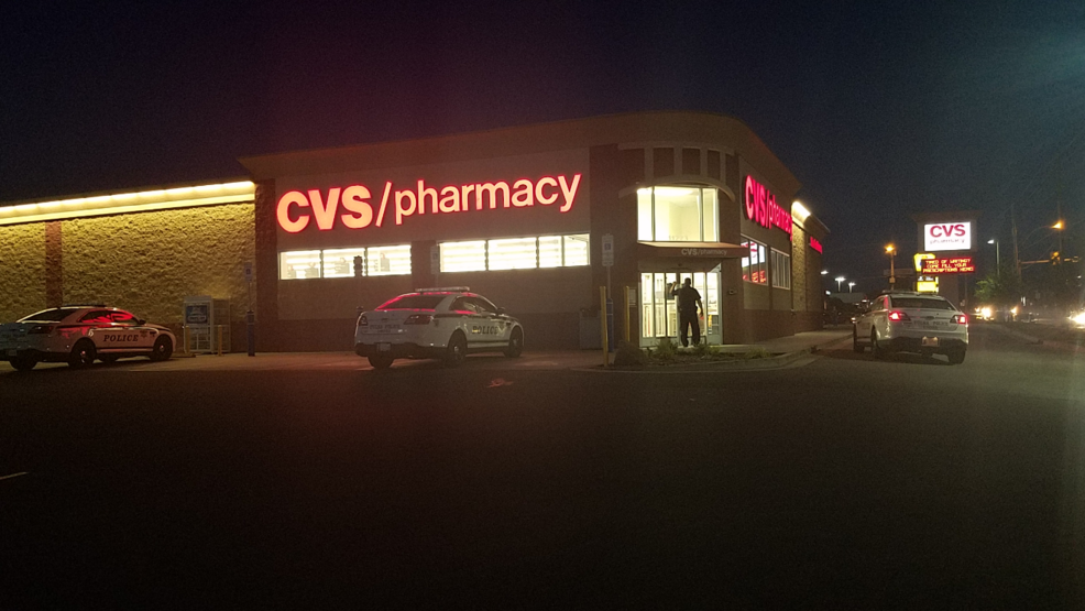 man allegedly steals over 400 xanax from cvs pharmacy ktul