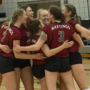Hastings College rallies from 2-0 deficit to top Dordt