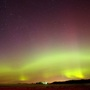 TONIGHT: Opportunity to view the Northern Lights