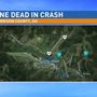 Authorities identify victim from fatal accident in Harrison County