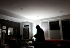 Burglar breaks into home in Northwest D.C. III.PNG