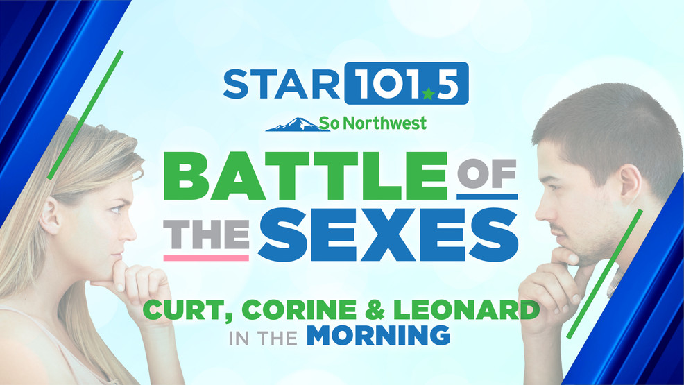star_battle_of_the_sexes_1920x1080.jpg