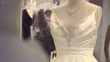 Brides, bridesmaids, shops scrambling after dress designer Alfred Angelo bankruptcy