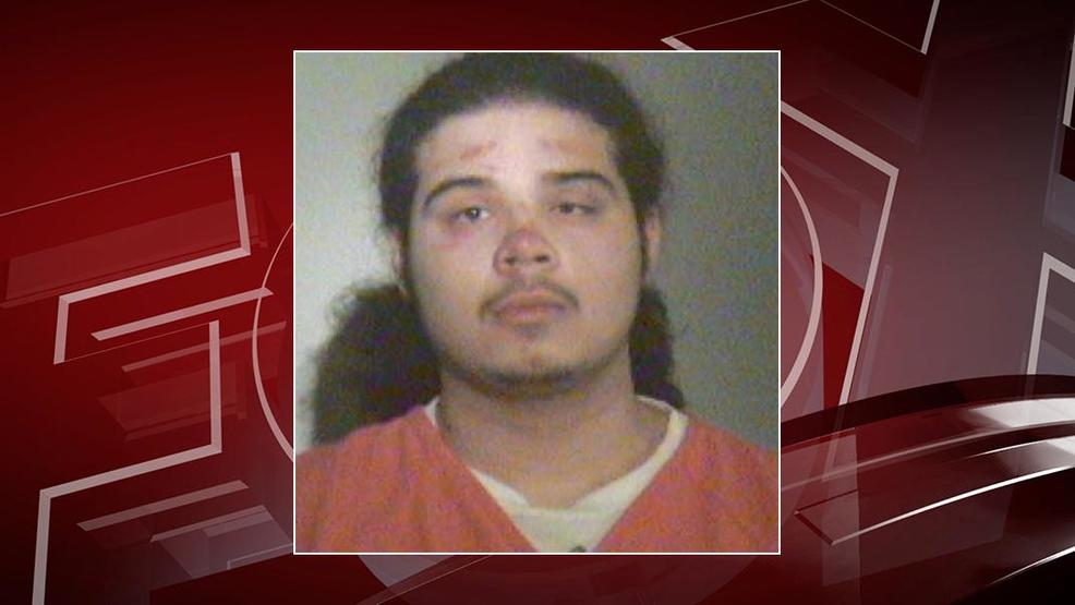 State appeals court upholds conviction in 2013 Outagamie County murder case - Fox11online.com