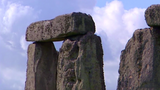 Researchers make major archaeological discovery near Stonehenge