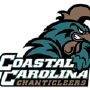 Over $1 million taken from CCU in phishing scams