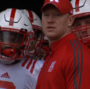 Frost hires former Husker coach Brown for off-field role