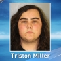 Port Neches-Groves HS student accused of making terroristic threat